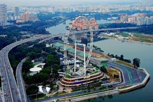 Singapore-Flyer-asia